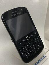 BlackBerry 9720 - Black (EE) Smartphone