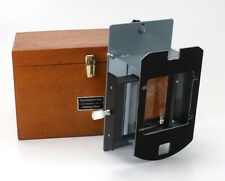 HOMRICH & SOHN CONDENSER UNIT FOR AN UNKNOWN MODEL OF ENLARGER/191530