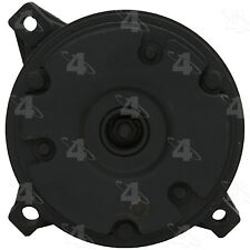 Four Seasons 57969 Remanufactured Compressor And Clutch