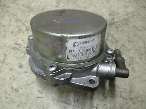 Unterdruckpumpe Vacuumpumpe Audi A4 8E 8K A5 8T A6 4B A8 4E Pumpe 057145100AF