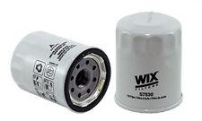 Oil Filter 57530 Wix