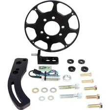 MSD Ignition Crank Trigger Kit 86203;