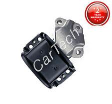 PEUGEOT 307 308 3008 PARTNER BOX TEPEE 1.6HDi TOP RIGHT ENGINE MOUNT 1807.GF