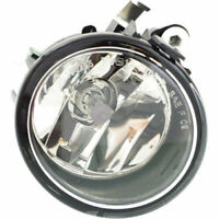 Right Fog Light Lamp Passenger Side Fit For BMW X3 X4 63177238788 BM2593141