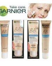 GARNIER BB Crema Miracle Skin Perfector SPF20 40ml Libre De Aceite
