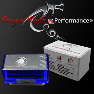 Fits 2010-2020 Kia Forte Koup Forte5 K900 Niro Performance Chip Tuner Programmer