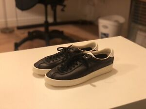 Adidas Lacombe Trainers Size 9