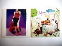 ~ LOT Collector - Port 0€ ~ HELENA NOGUERRA : 2 CD