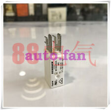 1PCS Tyco RFHD4024 Power Relay