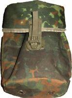 Original Bundeswehr Feldflaschentasche Trinkflaschentasche Tasche Koppeltasche