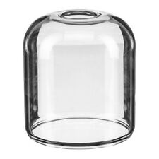 Hensel Glass Dome Clear Uncoated For Integra Mini/Integra Plus/Expert D