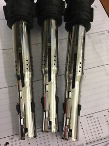 VW TFSI IGNITION COIL PACK