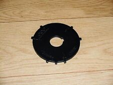 TRIUMPH TRIDENT SPRINT 900 (885cc) IGNITION PICKUP ROTOR TIMING PLATE 1991-1998