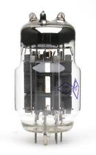 Sovtek 6C33C-B Power Vacuum Tube