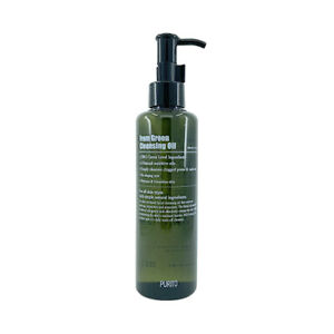 [PURITO] From Green Cleansing Oil 200ml / Korea Cosmetic