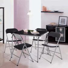 Tavolo Cucina Pieghevole In Vendita Set Tavoli E Sedie Ebay