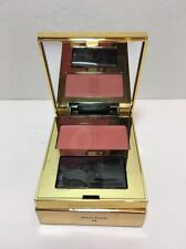 ELIZABETH ARDEN - BEAUTIFUL COLOR RADIANCE BLUSH - SWEET PEACH 02  - .19 OZ BOX