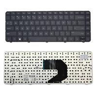 New HP Compaq 2000-2B  698694-001 698694001 CQ57-314 643263-001 Keyboard US