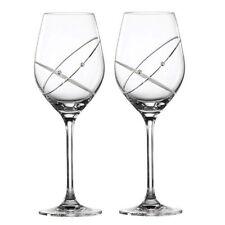 Royal Doulton Glass Kitchen, Dining & Bar Glassware