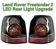 LAND ROVER FREELANDER 2 LED Luce Posteriore Coda Lampada UPGRADE KIT LR2 HST 2012 NUOVO