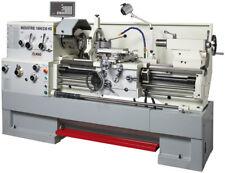 Elmag - Industria 2000/230 HD - Universal-Drehmaschine 400 V