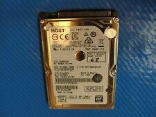 "Asus ROG Strix GL702VS-BI7N12 17.3"" 2.5"" SATA 1TB Hard Drive Disk H2T10003272S"