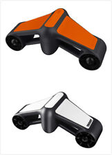 Two Colors Geneinno Seascooters Trident Go Pro Compatible Underwater Scooter