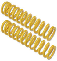 HIGH LIFTER 2000-2006 TRX500 RUBICON HONDA SPRHF500 LIFT SPRING KIT FRONT
