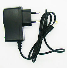 EU Power Supply Adaptor Adapter for Sega Mega Drive 2, 32X, Nomad Console