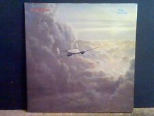 MIKE OLDFIELD  Five Miles Out   LP