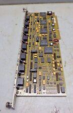 CINCINNATI MILACRON ACRAMATIC 2100 CIRCUIT BOARD_3-542-1218A_REV E