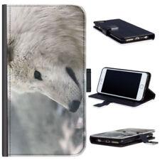 Fundas y carcasas Para ASUS ZenFone 2 color principal blanco para teléfonos móviles y PDAs ASUS