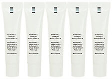 Skinceuticals Retinol 0.5 Anti-Aging 5 Samples  *Sale