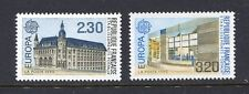 22853) FRANCE 1990 MNH** Nuovi** Europe The Post