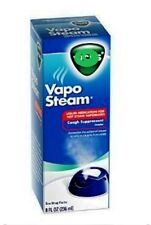 Vicks VapoSteam 8 Ounce