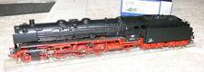 K23  Roco 63349 Dampflok BR 001 150-2 DB digital Sound V4 DCC