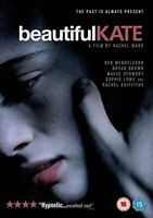 Beautiful Kate [DVD][Region 2]