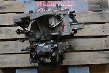 Lancia Y//Fiat Panda Punto Ford KA  Original Schaltgetriebe 55198599 5 Gang 1,2