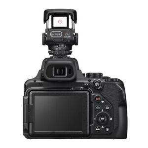 Dot sight DF-M1 for Nikon D3 D3X D4 D4S D5 D750 D800 D810 D850 D7500 D5600 P1000