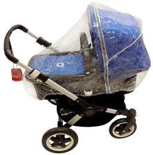 Sombrillas, burbujas y doseles para carritos y sillas de bebé Bugaboo