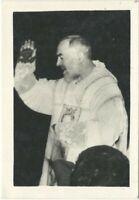 Santino foto Padre Pio di Pietrelcina Giuseppe Vinelli S. Giovanni Rotondo (FG)