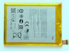 Replacement Battery C11P1423 For ASUS ZF2 ZE500CL Z00D 2400mAh
