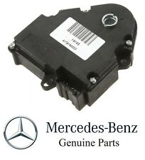 For Mercedes W163 ML320 ML430 ML55 Actuator Motor A/C Flap Heater Control OES