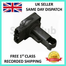 FOR SUBARU FORESTER 2.0 2.5 (1998-2008) MASS AIR FLOW METER SENSOR 22680AA310 UK
