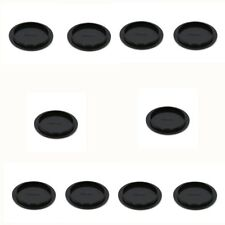10PCS M42 Body lens Cover Cap for Praktica Zenit Mount M42 42mm Screw Lens