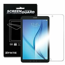 [ 3 in 1 ] Clear HD Premium Screen Guard Protector for Samsung Galaxy Tablet