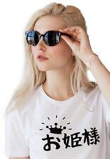 Tortoise Shell Sunglasses Tortoiseshell Half Frame Retro Womens Animal Print Men
