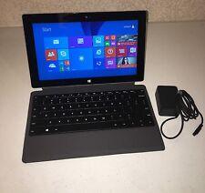 Microsoft Surface 2 Tablet 64GB 2GB, NVIDIA Tegra 4, Wi-Fi, 10.6in W/Keyboard#04