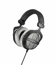 T587450 Beyerdynamic Dt990 Pro - auriculares de diadema abiertos