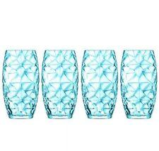 Luigi Bormioli Tumblers Glassware